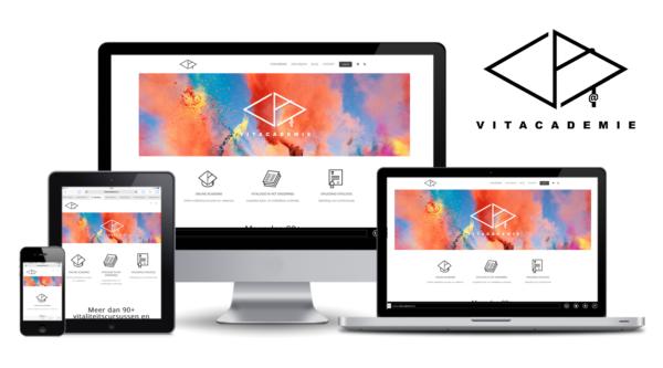vitacademie-online