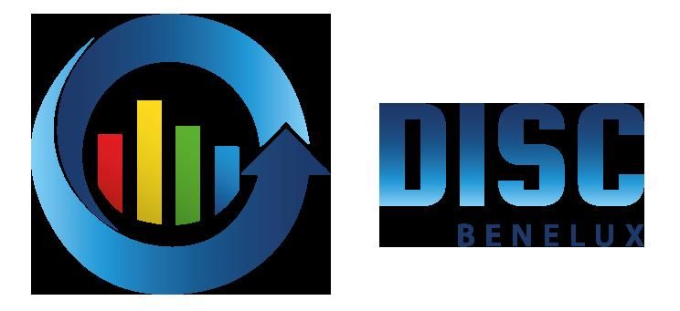disc-benelux-certificiering