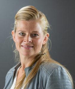Marleen Kromkamp