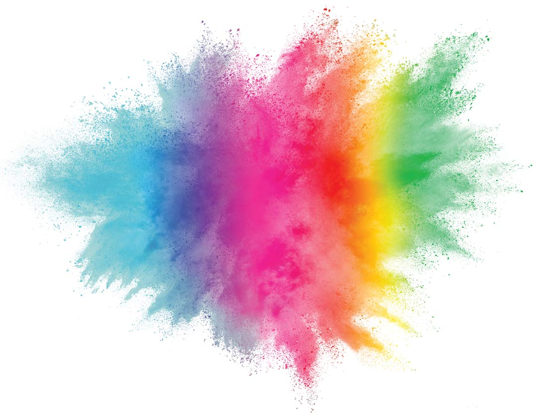 color-explosion-front