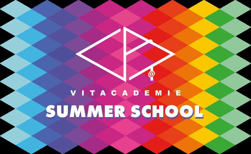 vita-summer-school