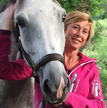 cessy-paardekooper