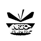 nrto-keurmerk-vitacademie